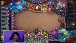 So+Toast+is+in+Blizzard+Jail+again%3F