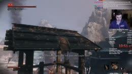 Robertooo Horse Timing