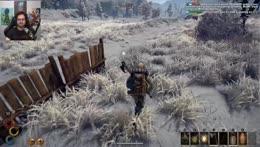 snapping bug