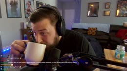 HOT+COFFEE