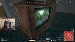 Miramar+TV