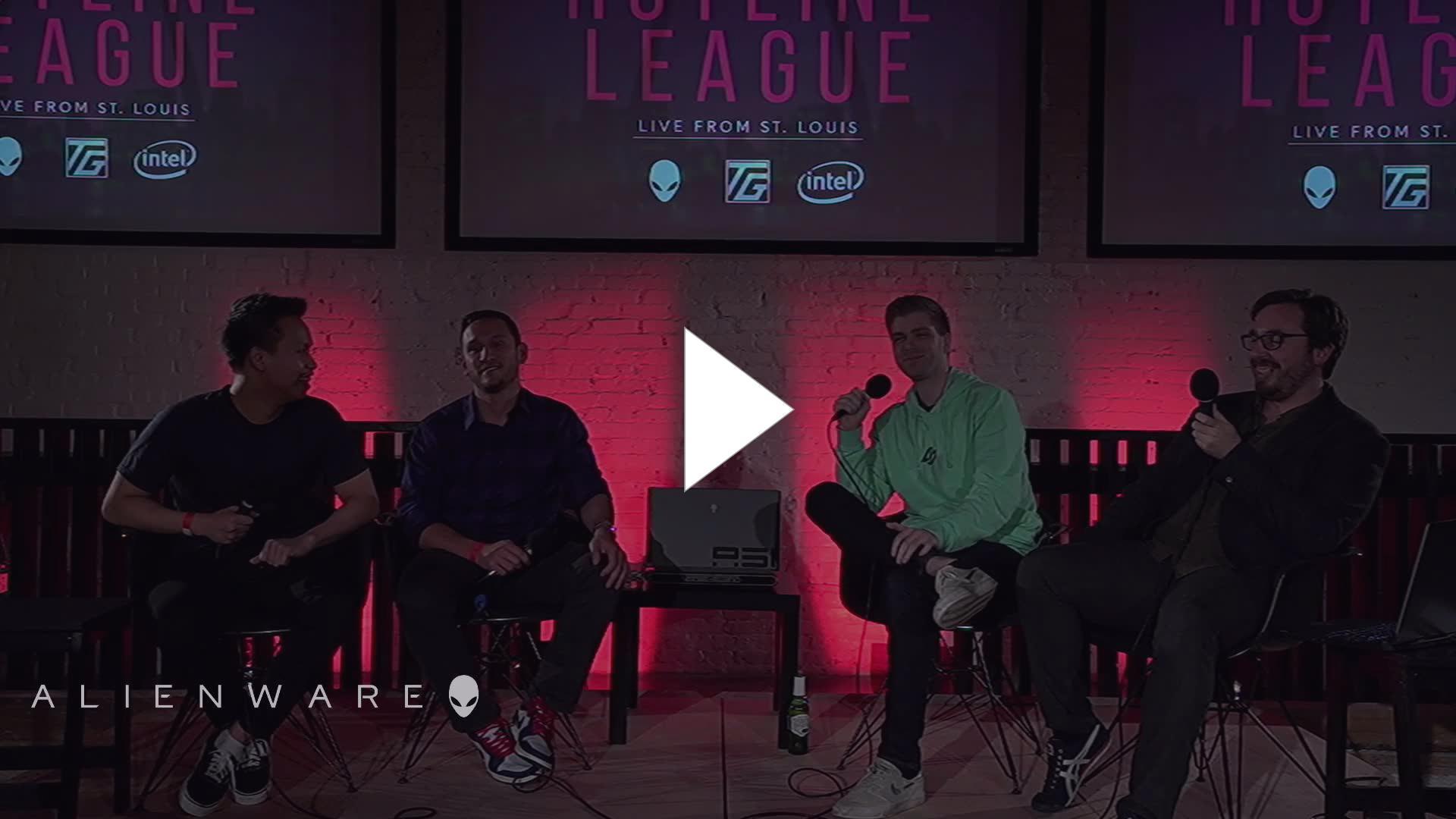 Reddit tsm vs vp betting sports betting industry worth