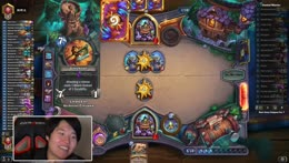 DisguisedToast+gets+angry+after+he+loses+to+his+opponent%5C%27s+good+RNG