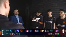 BWIPO SLOW DOWN BUDDY