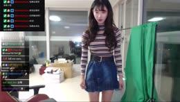 Asia's Next Top Model2019