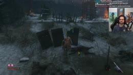 Shinobi Execution BTW