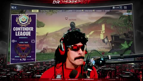the doc gets hacked