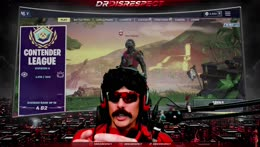 Doc talks about how Twitch works and is tempted to smash his face!