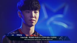 Faker is the best