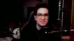 Brendon talking to me again!! 💜💜💜
