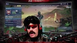 Doc soaks his keyboard in OJ