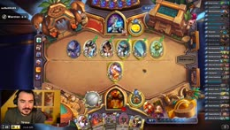 Kripp+hits+the+same+minion+3+times+with+Mad+Bomber+%289+targets%29