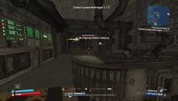 Two+very+quick+legendary+guns%21