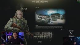 Veritas+Halo+Theme
