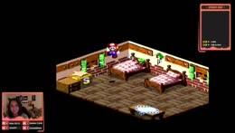 Link+cameo+in+Super+Mario+RPG+wowee