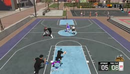 comboing+up+the+court+to+green+screen