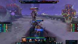 Achilles+is+balanced+