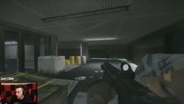 Breach+and+clear