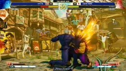 SFV+now+has+OTG+combos