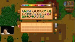Why+get+bean%2C+when+you+can+have+scarecrows%3F%21