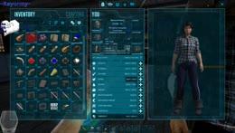 Gunsmoke+RP+%7ENocona+Henry%7E+Pack+rat+and+born+in+a+barn