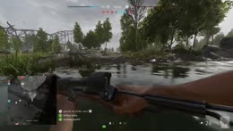 Infantry+play+is+awful