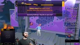 Challenge%3A+Sing+like+a+Demon+Alien