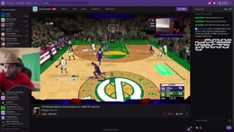 WHEN+BALL+AIN%5C%27T+LIFE+%7C+LUK+TOURNEY+HOSTE+BY+RJWATTS14