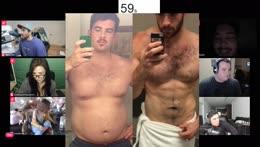 Hasan%5C%27s+Weight+Loss+Success