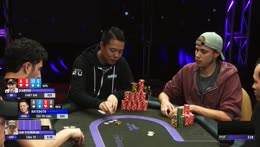 RatedGTO+Faces+An+All-In+From+JCarver+In+PLO%2C+Runitup+Twitch+Cash+Game