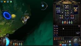 drowning+in+RNG+part+2