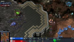 Greatest+Game+of+StarCraft+in+History