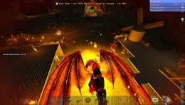 The+pyromaniac