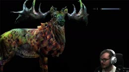 Beautiful+Moose