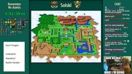 Solski...+Just+wow...