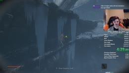 random clip