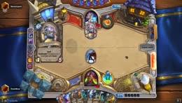 Myra%5C%27s+into+coin+Nomi+wins+you+games%21
