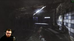 scav player on your left