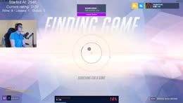 Victory+dance+to+being+8+games+positive+in+Competitive+Overwatch+%3AD