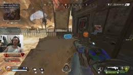 shot+through+the+door