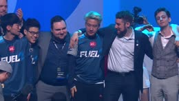 Unkoe+and+Zach+BibleThump