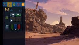 Borderlands+Echocast+Extension