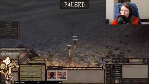 Kenshi Game Trending 30d SV   Twitch Clips