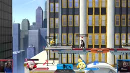 ISABELLE+LORD+SURVIVES