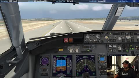 Top X-Plane 11 Clips