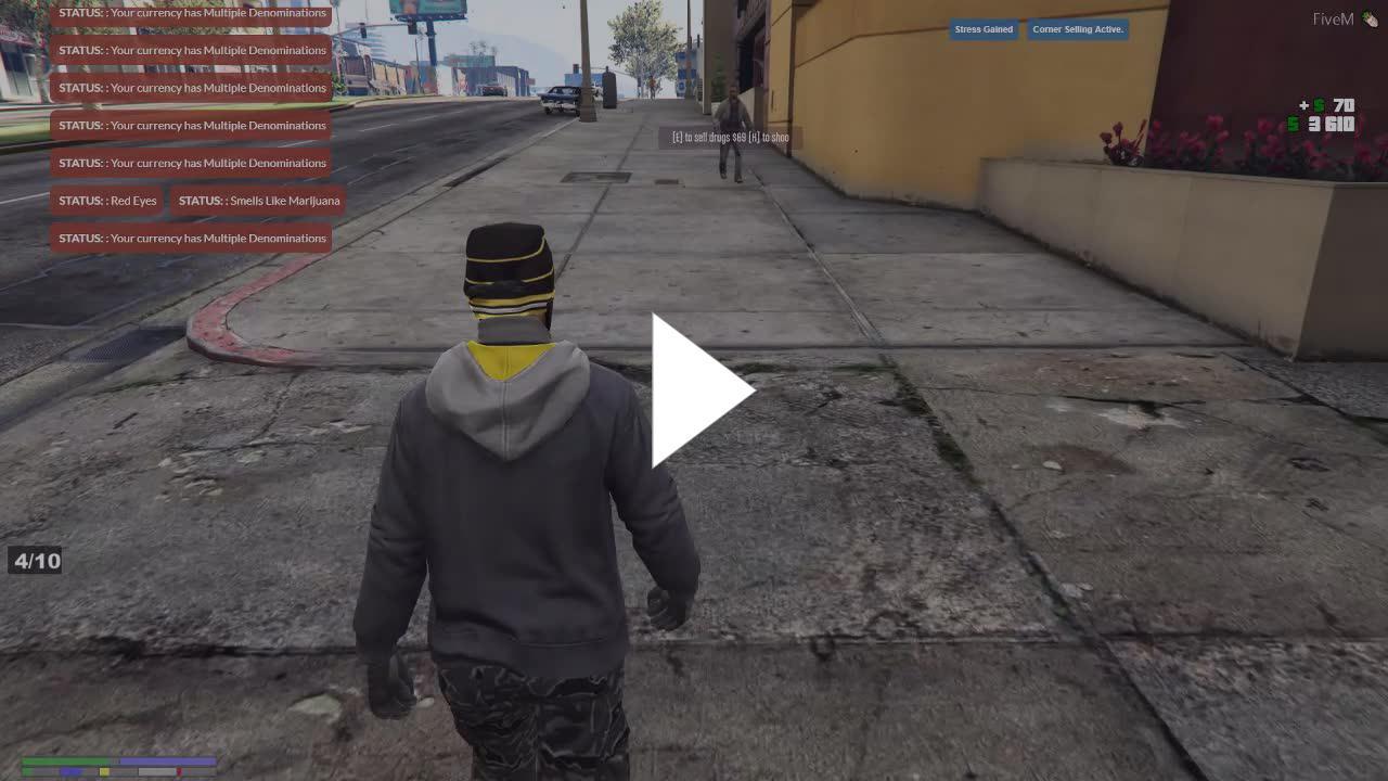 SayeedBlack - Speedy got f'd - Twitch