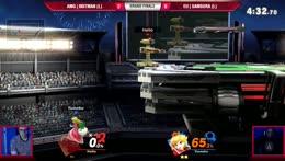 8Bitman+throws+it+all+at+Samsora