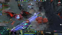 MC%5C%27s+5-man+Vacuum+into+Miracle%5C%27s+Quad+Rampage+against+Team+Secret+in+Game+1+of+MDL+Major+Grand+Final