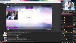 NymN reacts to xQc Any Champions? forsenCD