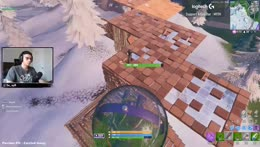 Myth is Really Stuck With Fall Damage
